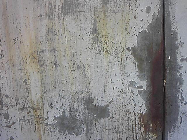 壁劣化美(2)