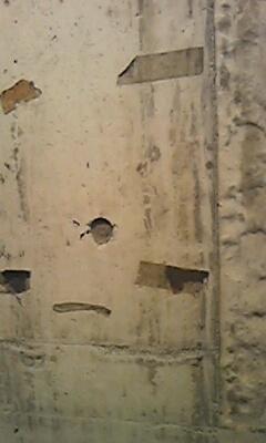 今日の壁(3)